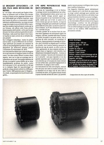 Gazette-des-Armes-186-M1748_Page_17