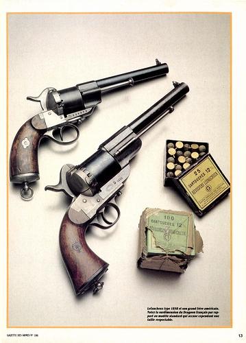 Gazette-des-Armes-186-M1748_Page_13