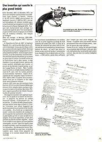 Gazette-des-Armes-189-M1748_Page_55