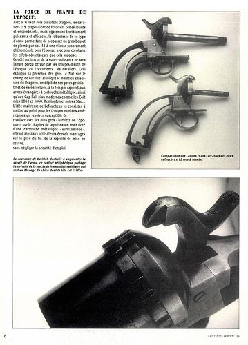 Gazette-des-Armes-186-M1748_Page_16