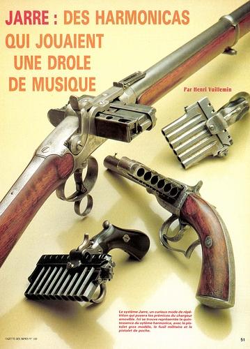 Gazette-des-Armes-189-M1748_Page_51