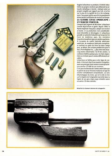 Gazette-des-Armes-186-M1748_Page_14