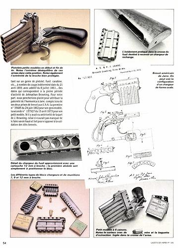 Gazette-des-Armes-189-M1748_Page_54