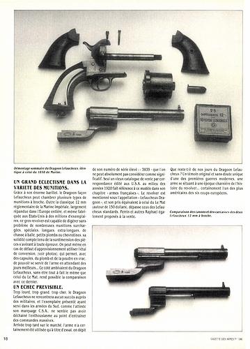 Gazette-des-Armes-186-M1748_Page_18
