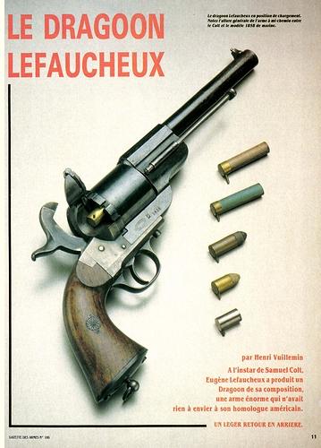 Gazette-des-Armes-186-M1748_Page_11