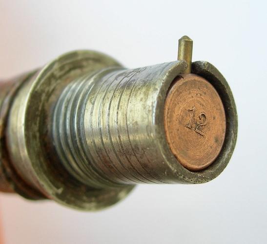 12mm%20I