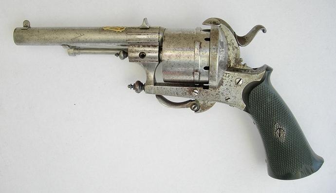 9mm%20b