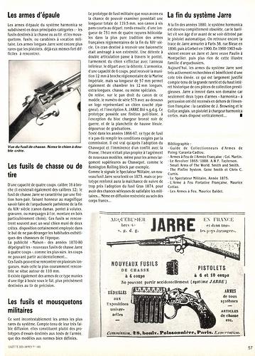 Gazette-des-Armes-189-M1748_Page_57