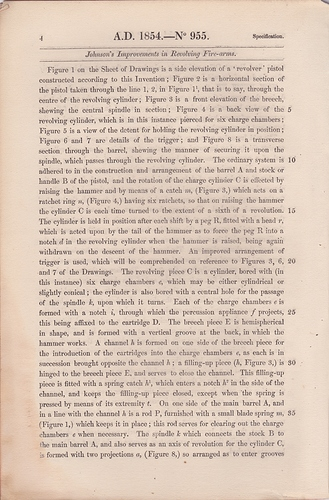 Lefaucheux_1854_British_patent_5