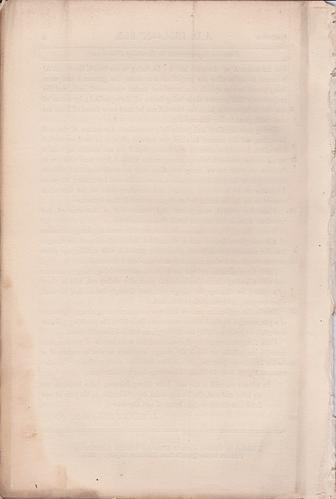 Lefaucheux_1854_British_patent_7