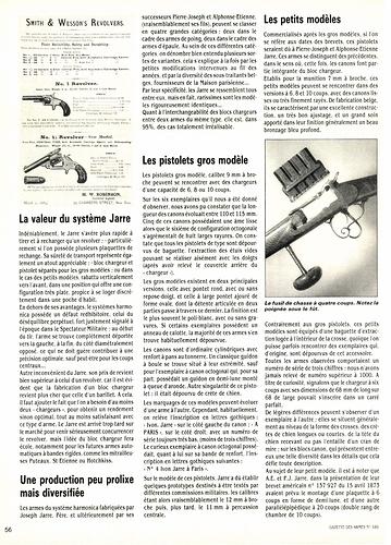 Gazette-des-Armes-189-M1748_Page_56