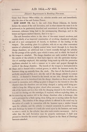 Lefaucheux_1854_British_patent_4