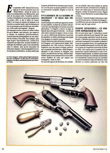 Gazette-des-Armes-186-M1748_Page_12