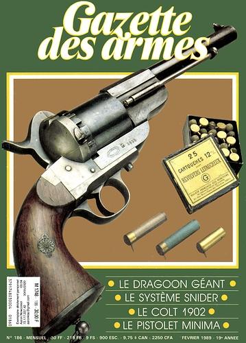 Gazette-des-Armes-186-M1748_Page_01