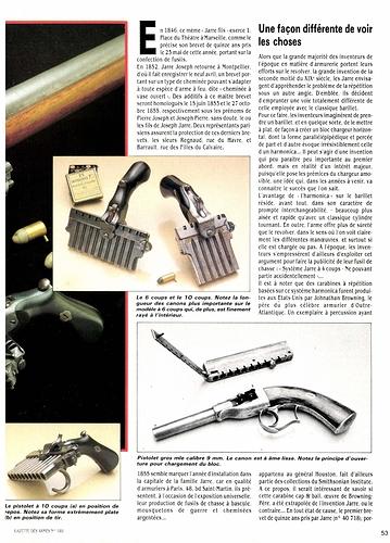 Gazette-des-Armes-189-M1748_Page_53