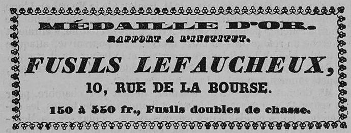 1838-08-23 - GAZETTE DES TRIBUNAUX