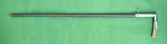 12mm%20A