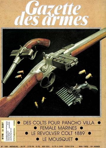 Gazette-des-Armes-189-M1748_Page_01