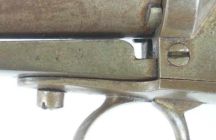 12mm f