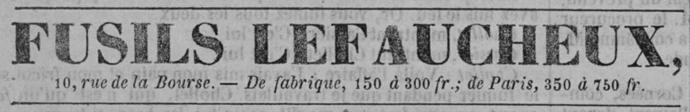 1836-08-20 - GAZETTE DES TRIBUNAUX