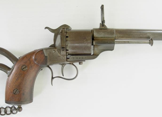 12mm c
