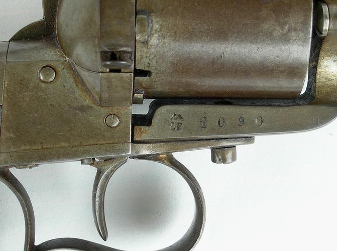 12mm e