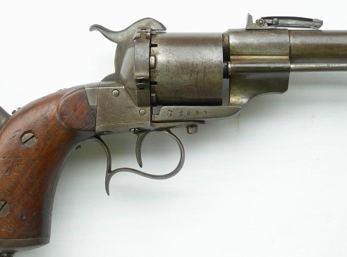 12mm g