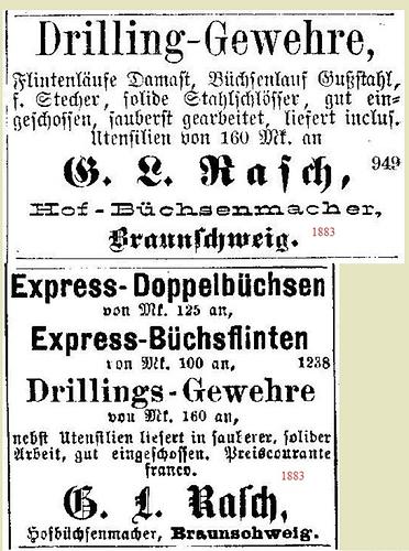 1883 As