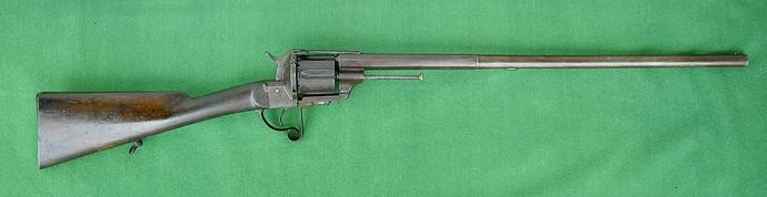15mm a