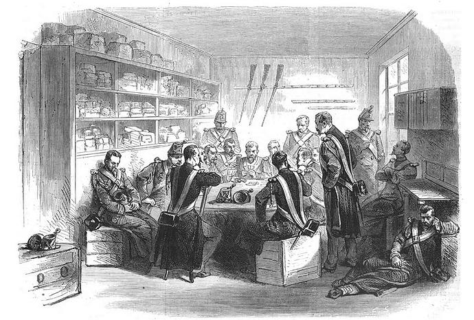 1870-illustration-journal-1407_Page_04