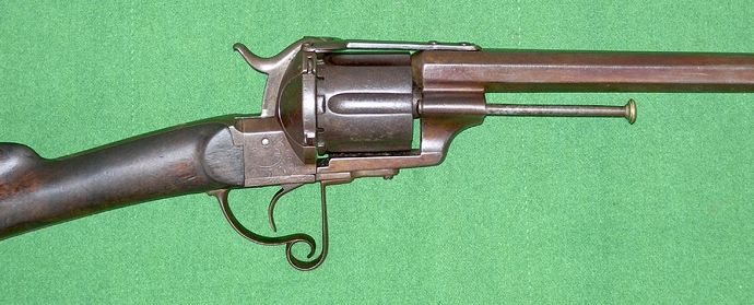 15mm c