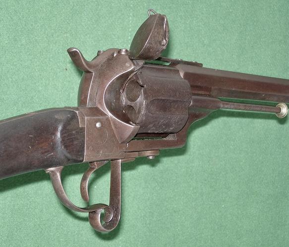 15mm e