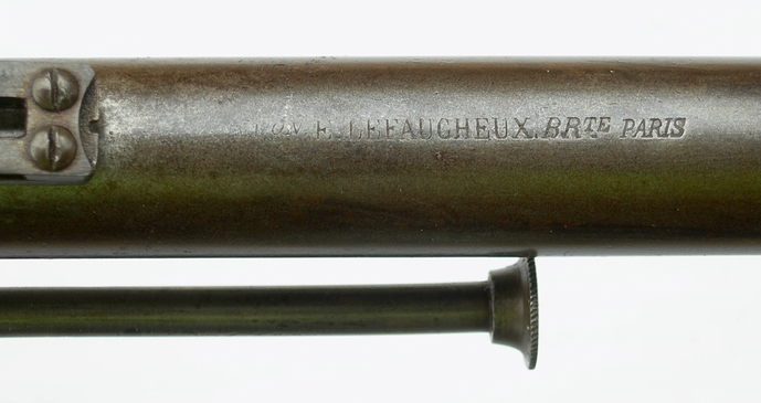 12mm i