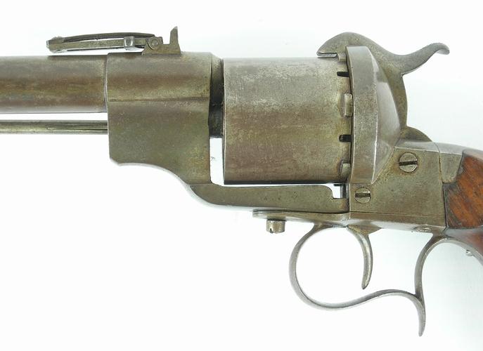 12mm d