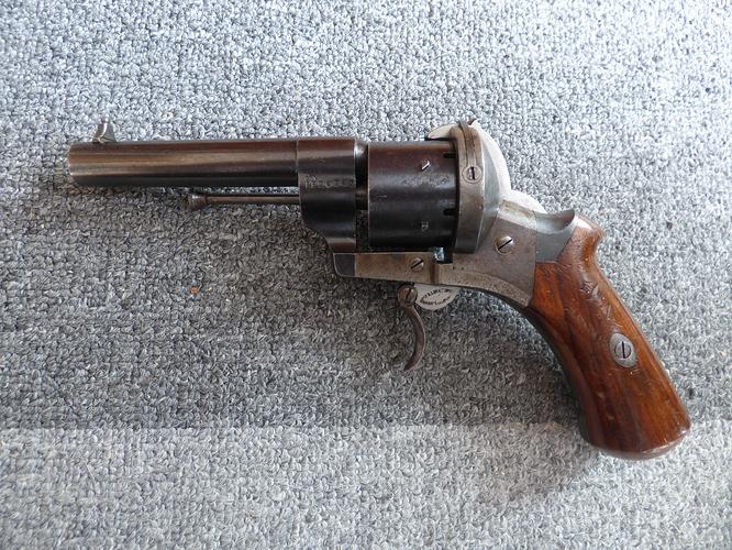 LF 26762 9mmDA (2)