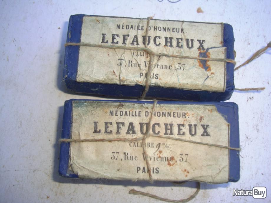 00002_BOITE-DE-9-M-M-BROCHE-REVOLVER-LEFAUCHEUX--CHAUDUN-ET-DERIVIERE-VERS-1880